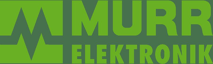 Murrelektronik-logo