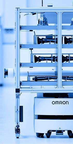 Onron-blue