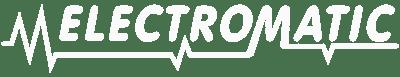 electromaticpalacios_logo-footer