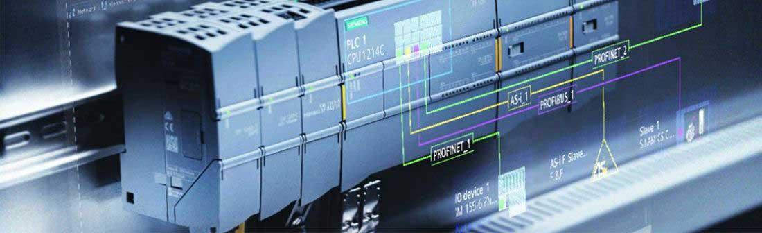 img-electronic