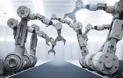 img-robotica-b