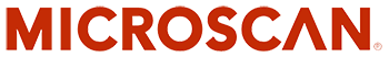 microscan_logo