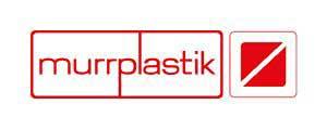 https://www.electromaticpalacios.com/wp-content/uploads/2021/01/murrplastik_logo.jpg