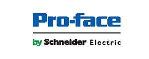 https://www.electromaticpalacios.com/wp-content/uploads/2021/01/pro-face_logo.jpg