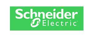 https://www.electromaticpalacios.com/wp-content/uploads/2021/01/schneider-electric_logo.jpg