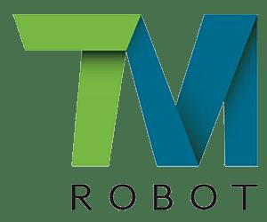tm-robot_logo