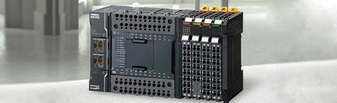 venta-componentes-electronicos