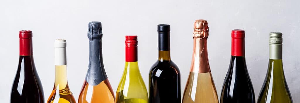 botella-vino-digitalizada